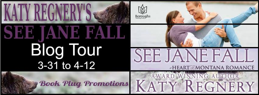 See Jane Fall Blog Tour Banner